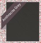 PVCu 7016 grey