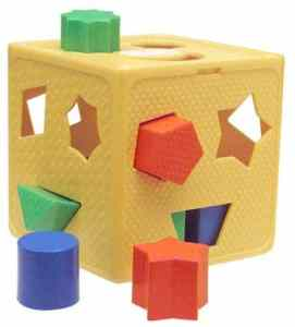 Click to see the shape sorters.