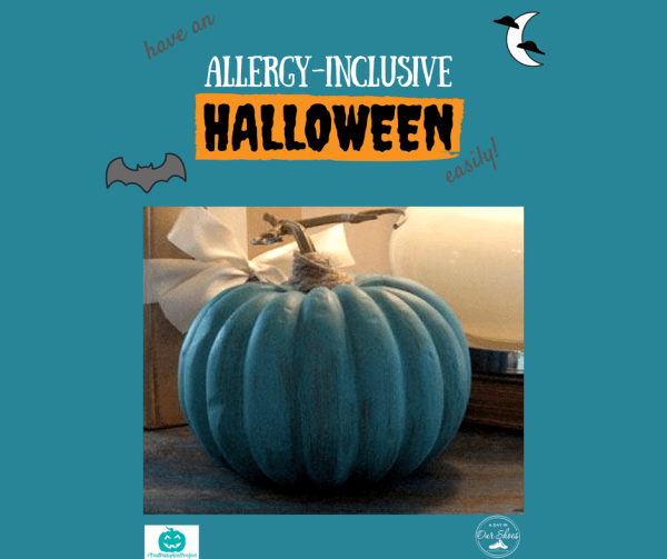 allergy inclusive halloween candy