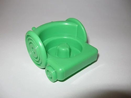 fisher price wheelchair