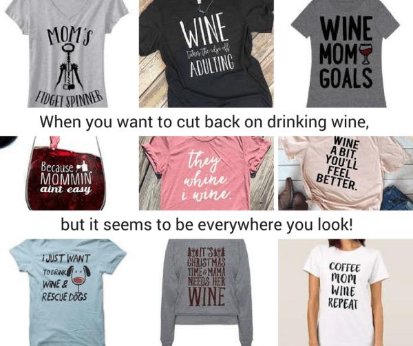 wine memes moms