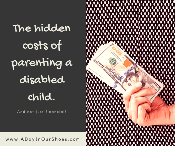 hidden-costs-parenting-disabled-child