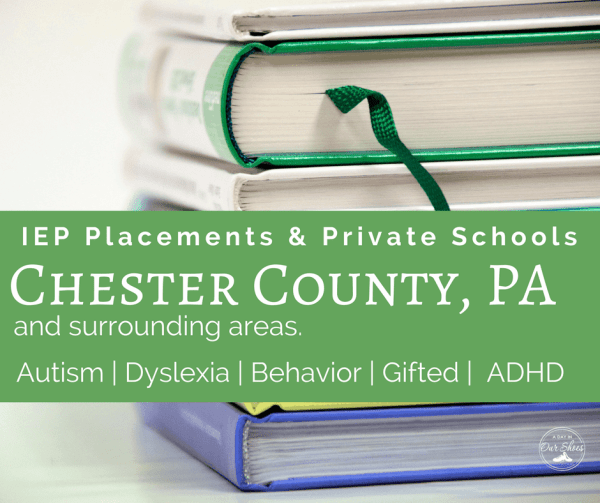 iep-private-school-placement-list-chester-county