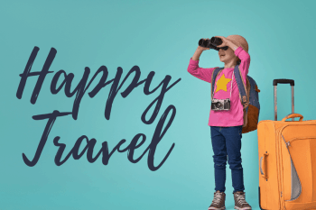 8 Tips to Prepare for a Vacation with a Special Needs Child.