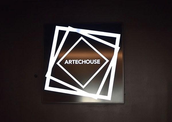 ARTECHOUSE | Spirit of Autumn