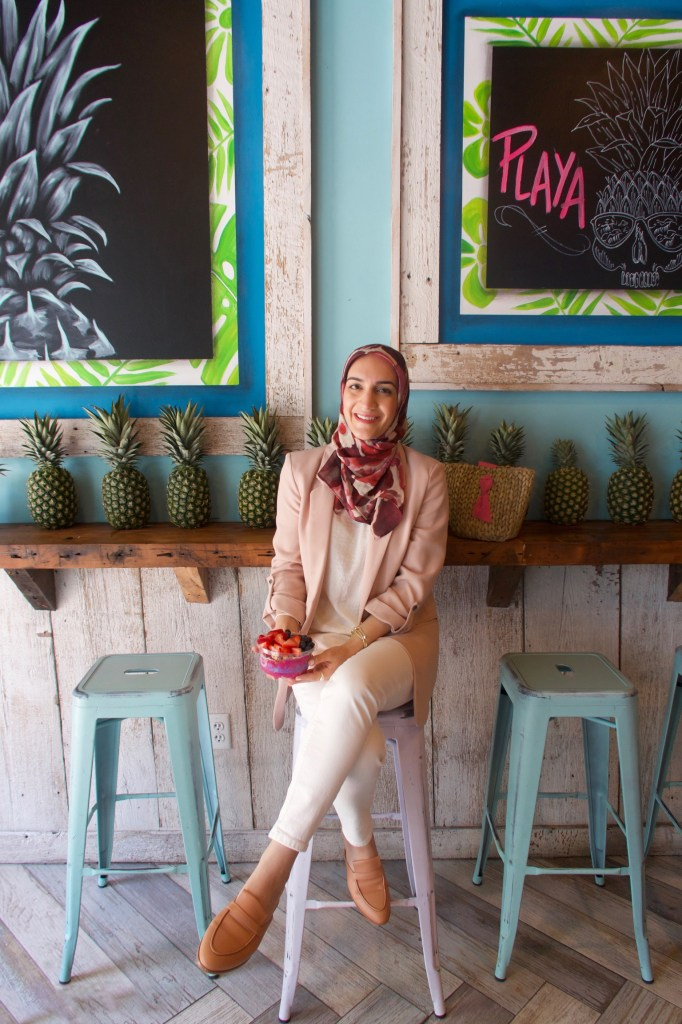 Sarah-Flint-Alysia Slides-Modest-Fashion-Blogger-Hijab
