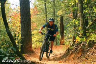 climbworks-mountain-biking