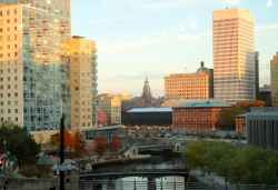 A Quick Travel Guide to Providence, RI
