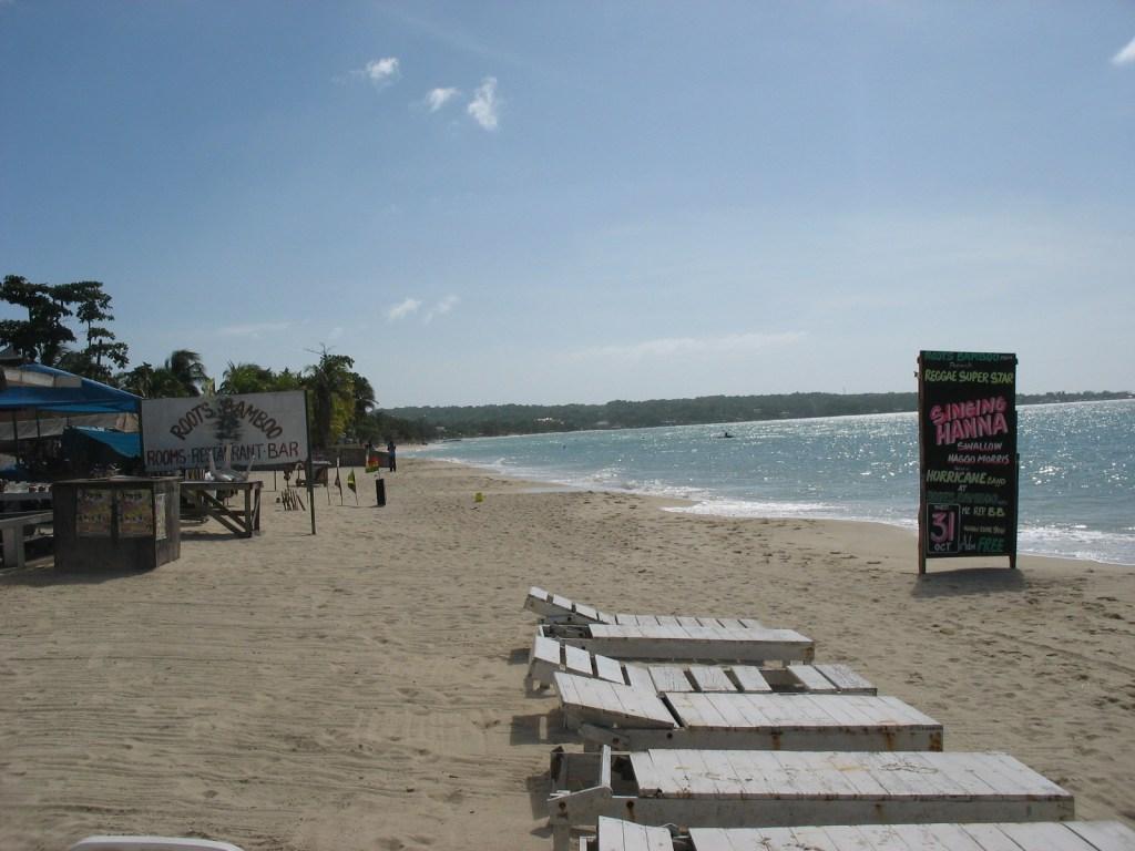 wonders-in-jamaica
