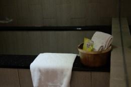 Via Hotel Ximending, Taipei