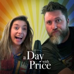 A Day With Price