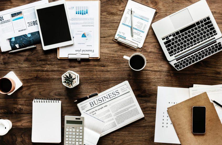 5 Super Helpful Job Searching Tips