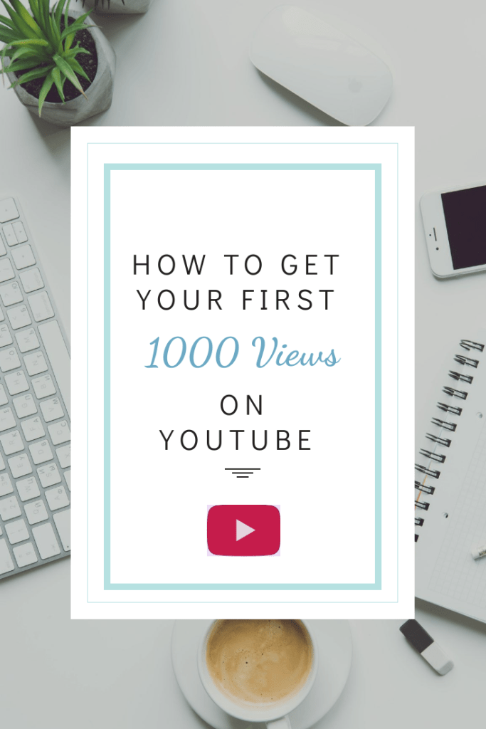youtube growth hack