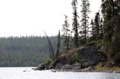 """Beaver Island"""
