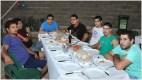 BRB-FiestaDic2013-027-BajaRes