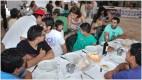 BRB-FiestaDic2013-031-BajaRes
