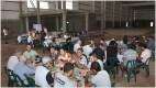 BRB-FiestaDic2013-067-BajaRes