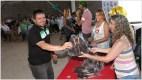 BRB-FiestaDic2013-216-BajaRes