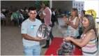 BRB-FiestaDic2013-217-BajaRes