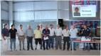 BRB-FiestaDic2013-374-BajaRes