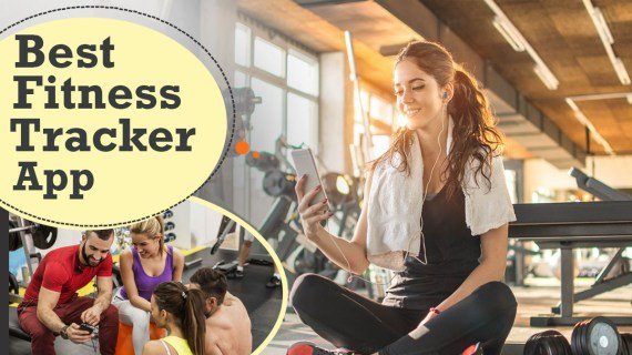 The Best Workout & Fitness Apps for Tracking & Preparation