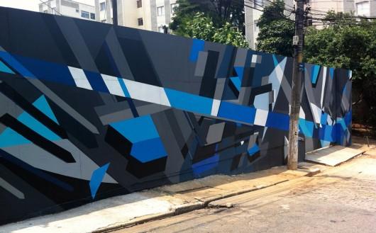 Imagem via vejasp.abril.com.br