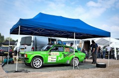 JM_small_20170708_GTC-Rally_DSC_3556