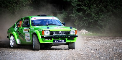 JM_small_20170708_GTC-Rally_DSC_3650