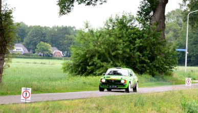 20190615_Vechtdalrally_DSC_2078_small