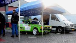 20190921_Hellendoorn_Rally_DSC_4665_small