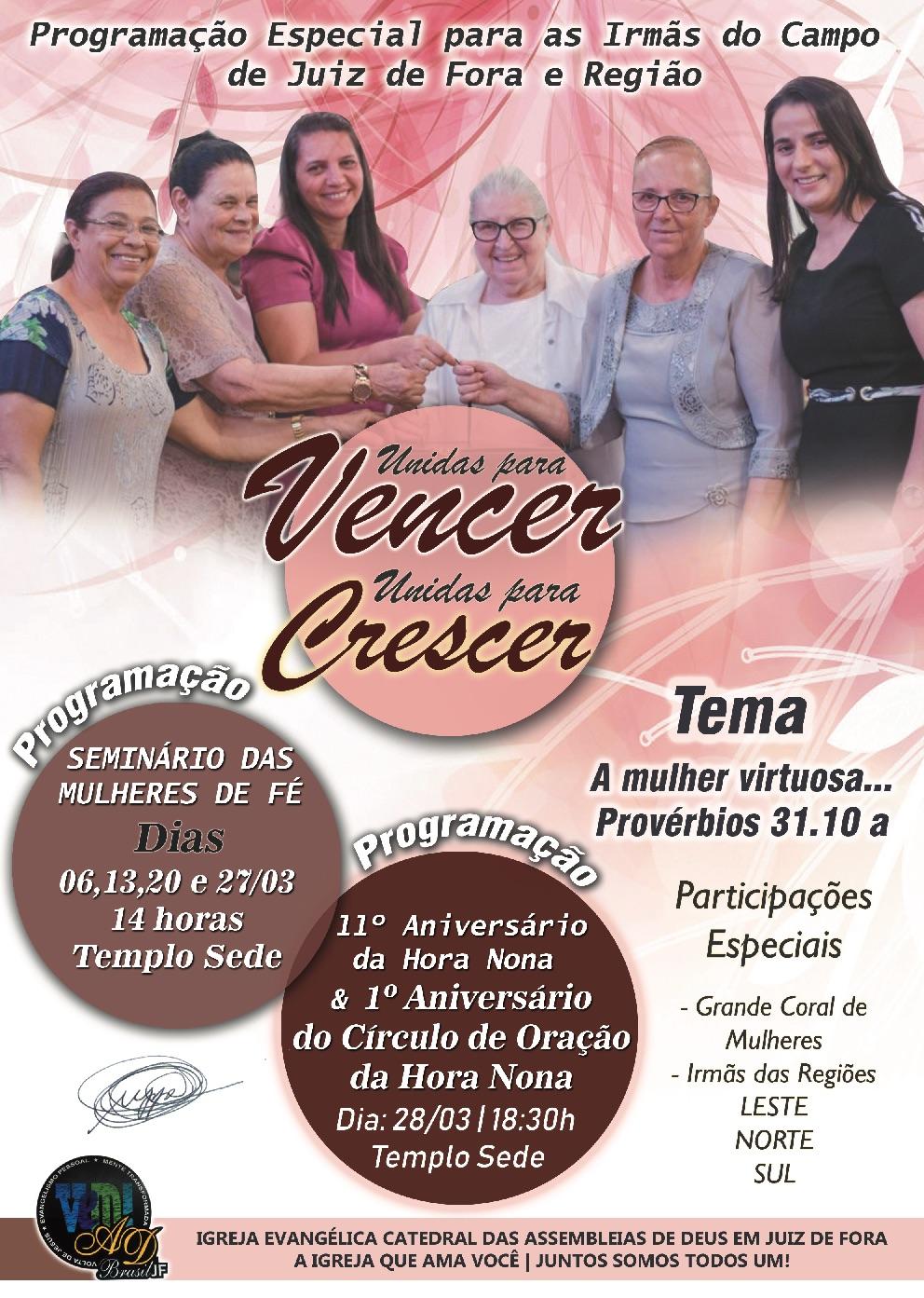 SeminarioMulheres2018