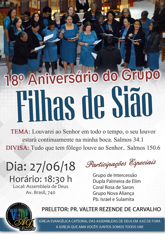 FilhasDeSiao-2018
