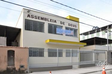 InauguracaoBarbosaLage-2