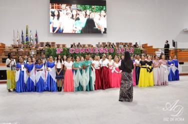 CongressoUCAD2018-60