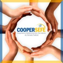 logo-coopersefe