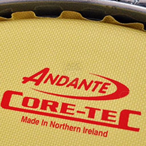 Andante-Next-Generation-Reactor-Snare-Drum-head-detail
