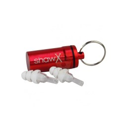 Shaw ER20 Earplugs 3