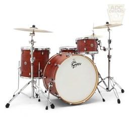 Gretsch Catalina Club Drum Kits 3