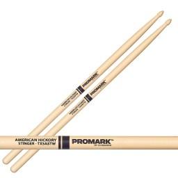Promark American Classic Sticks 2
