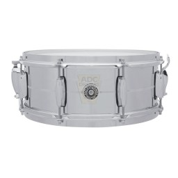 Gretsch Brooklyn COS Snare Drum