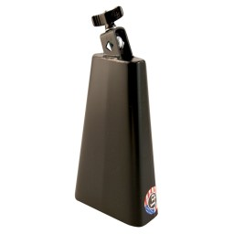 LP Mambo Cowbell 5