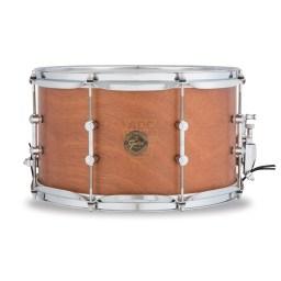 Gretsch Full Range 'Swamp Dawg' Snare Drum 4