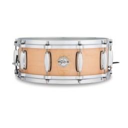 Gretsch Full Range Maple Snare Drum