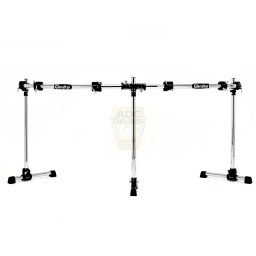 Gibraltar Road Series Drum Racks