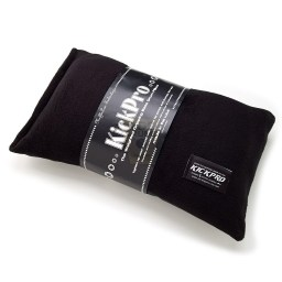 KickPro Pillow 1