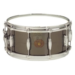 Gretsch USA Solid Steel Snare Drum