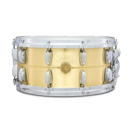 Gretsch USA Bell Brass Snare Drum