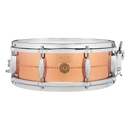 Gretsch USA Copper Snare Drum