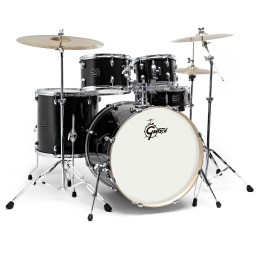 Gretsch-Energy-Black