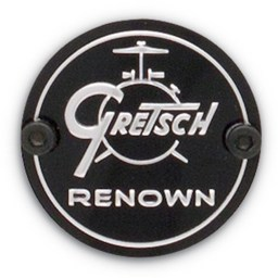Gretsch Renown Add-On Drums